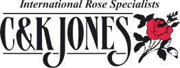C & K Jones - International Rose Grower